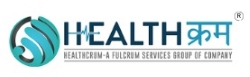 Healthcrum